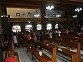 1767San Mateo Rizal Church Aranzazu Landmarks 15.jpg