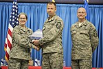 176th Wing Holds Annual Awards Ceremony (27419421857).jpg
