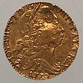 1770 Jose I contramarcaEEUU.JPG