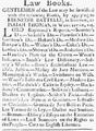 1783 EbenezerBattelle MassachusettsSpy Dec25.png