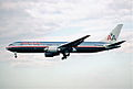 178ad - American Airlines Boeing 767-323ER, N391AA@ZRH,29.06.2002 - Flickr - Aero Icarus.jpg