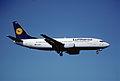 179bg - Lufthansa Boeing 737-330, D-ABEU@ZRH,30.06.2002 - Flickr - Aero Icarus.jpg