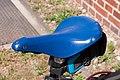 18-05-09-Fahrraddetail RRK2504.jpg