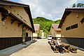 180504 Iwami Ginzan World Heritage Center Oda Shimane pref Japan05n.jpg