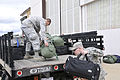 181st Civil Engineering Squadron prepares for deployment 140430-Z-PM441-271.jpg