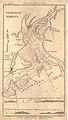 1822 map of Charleston Harbor, South Carolina.jpeg