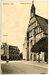 18237-Kamenz-1914-Wendische Kirche-Brück & Sohn Kunstverlag.jpg