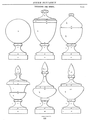 1832 urns PracticalHouseCarpenter AsherBenjamin engr byAnnin and Smith.png