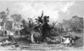 1838-9-Rescue of Ivanhoe.png