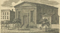 1843 Rutgers Female Institute MadisonSt NYC NYPL.png