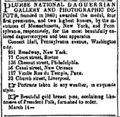 1845 Plumbe April8 DailyMadisonian WashDC.png