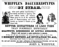 1848 Whipple daguerreotype BostonDirectory.png