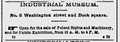 1858 IndustrialMuseum DockSq BostonEveningTranscript Nov30.png