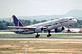 185bo - Air 2000 Boeing 757-2Y0; G-OOOX@PMI;17.08.2002 (6328989902).jpg