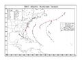 1861 Atlantic hurricane season map.png