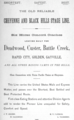 1877 Stage Line ad Cheyenne Wyoming.png