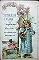 1880 - Shimer Laub & Weaver - Trade Card 2 - Allentown PA.jpg