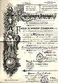 1893-Mosca-Antonio-foglio-congedo-a.jpg