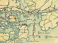 1893 U. S. Geological Survey Map of Portsmouth Harbor.jpg