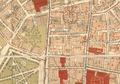 1896 BromfieldSt Boston map byStadly BPL 12479 detail.png