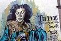 19.11.16 Todmorden Lamplighter Festival 002 (30300025554).jpg