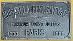 1900, Moisant, Laurent, Savey & Cie, ingénieurs-constructeurs, escaliers du Grand Palais, Paris (6).jpg