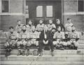1902 Clemson baseball team (Chronicle 1902).png