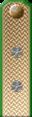 1902okps-p04c.png