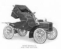 1905 Ford Model C Doctors Car.jpg