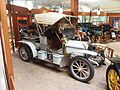 1908 Peugeot Type 91 photo 2.JPG