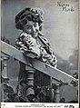 1910-08-11, Nuevo Mundo, Mercedes Pardo, Calvache.jpg