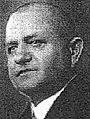 1910 - Eugen Seles.jpg