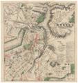 1910 Boston map.png