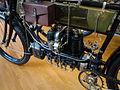 1910 FN 500cc 4 cylinder.jpg