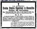 1911-Petra-Eguiluz-y-Romillo-esquela.jpg