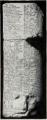 1911 Britannica - Babylonia-Tablet.png