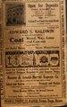 1912 Naumkeag Directory - Peabody Only (IA 1912NaumkeagDirectoryPeabody).pdf