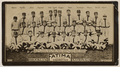 1913 Brooklyn Dodgers.png