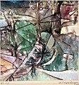 1913 Klee Leitungsstangen anagoria.JPG