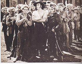 1915 movie Martyrs of the Alamo.jpg