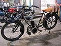 1917 Levis motorcycle left side.JPG