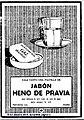 1919-12-26-Heno-de-Pravia-sabon.jpg