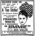 1920 ParkSq Theatre BostonGlobe Oct13.png