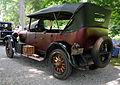 1922 Case Touring Car, rear left.jpg