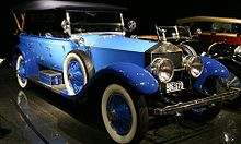 220px 1923 rolls royce archives