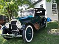 1923 Studebaker Big Six (9711943885).jpg