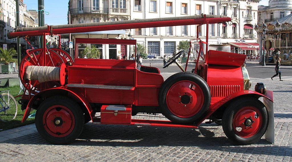 file 1924 12 cv pompier dc jpg