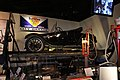 1926 Ford Model T Roadster 01 2012 DC 00469.jpg