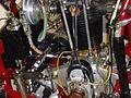 1929 TS 500 - Flickr - KlausNahr.jpg