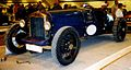 1930 Ford Model A Racer JAB913.jpg